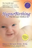 Checking Out Hypnobirthing as a Natural Childbirth Method