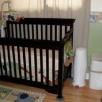 Reducing Necessary Newborn Nursery Furniture