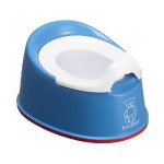 Toddler Potty Training Mishap Derails It All