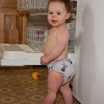 My Favorite Cloth Diaper Gift Has Been Discontinued