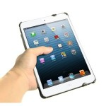 Thoughts for Christmas – iPad Mini or iPad 4?