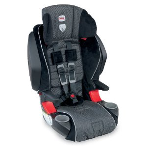 Choosing a Convertible Car Seat – Decisions, Decisions